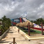Photo of Sirenis Aquagames Punta Cana