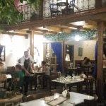 Foto de Koukos Traditional Greek Restaurant