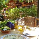 Photo of Socratous Garden