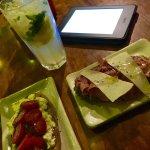 Prima Bar e Osteria resmi