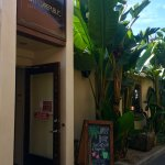 TORTILLA REPUBLIC in Laguna Beach has a Fabulous HAPPY HOUR!