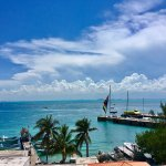 Foto di Hotel Bahia Chac Chi