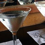 230 FOREST AVENUE, Restaurant & BAR in Laguna Beach, CA!  Fabulous 🍸🍸Martini's!