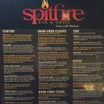 Photo of Spitfire Bar & Grill