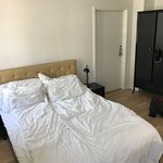 Foto de Basic Hotel Bergen