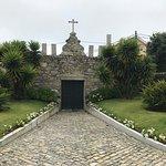 Photo of Quinta do Monteverde