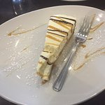 Foto de Seasons Italian Restaurant