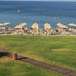Photo de Sentido Port Royal Villas & Spa