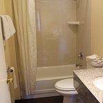 Photo de Surf City Inn & Suites