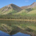 Beautiful Munco Lake