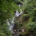 Foto de Torc Waterfall