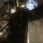Cuevas de Arta Foto