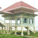 Photo of Mrigadayavan Palace