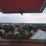 Art Hotel Prague Foto