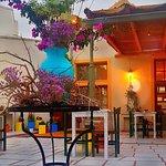 Photo of Nefeles Restaurant