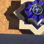 Photo of Algarve Shopping