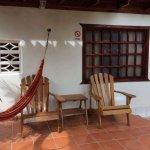 Photo of Cabinas Tropical