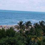Photo de Best Western Atlantic Beach Resort