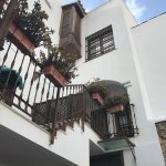 Photo of La Villa Marbella