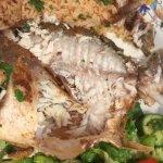 Bilde fra Chef Samir Restaurant and Catering