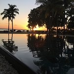 Photo de Hilton Mauritius Resort & Spa