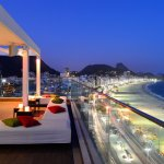 Photo of Pestana Rio Atlantica