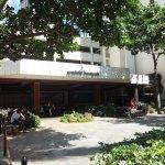 Photo of Waikiki Banyan