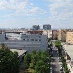 Photo of NH Collection Sevilla
