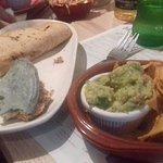 Photo of Lupita Mexican Restaurant