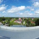 Photo of Swiss-Belhotel Danum Palangkaraya