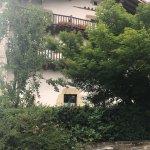 Foto de Hotel Akerreta