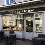 Photo of The Bake House