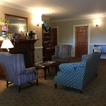 The Henry Clay Inn Foto