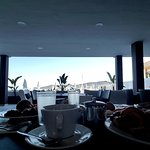 Foto de AxelBeach Ibiza