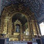 Photo de Convento do Espinheiro, A Luxury Collection Hotel & Spa