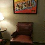 Foto di Drury Inn & Suites Amarillo