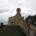 Foto de Lincoln Castle