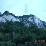 Cliffes