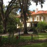 Foto de Jekyll Island Historic District