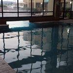 Clarion Inn Foto
