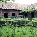 Museo de Arte Fundación Ortiz Gurdián Foto