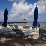 Foto di Paradise Beach