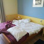 Photo of Hotel Adriatic