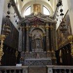 Photo of Chiesa di San Moise