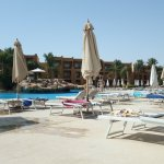 Photo of Stella Di Mare Beach Resort & Spa Makadi Bay