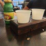 Photo de Cafe Buza