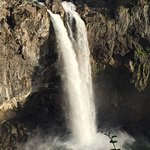 Photo de Snoqualmie Falls