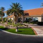 Foto de Las Vegas Motorcoach Resort