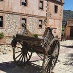 Photo of Caseron de la Fuente