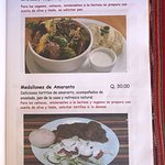 Foto de Tienda y Café Chikach